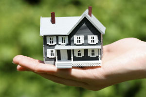 Homeowners Insurances