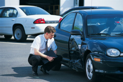 Not Sure If You Will Get Car Insurance, Because of DUI?